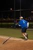 EUMC Softball 090910-315