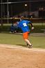 EUMC Softball 090910-75