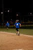 EUMC Softball 090910-329