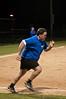 EUMC Softball 090910-47