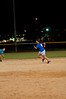 EUMC Softball 090910-339