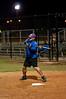 EUMC Softball 090910-342
