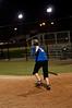EUMC Softball 090910-326
