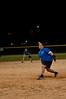 EUMC Softball 090910-349