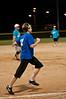 EUMC Softball 090910-256