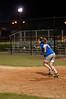 EUMC Softball 090910-103