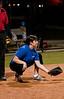EUMC Softball 090910-215