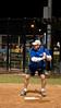 EUMC Softball 090910-20