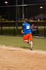 EUMC Softball 090910-76