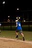 EUMC Softball 090910-335