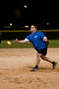 EUMC Softball 090910-9