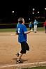 EUMC Softball 090910-259