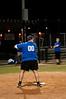 EUMC Softball 090910-38