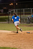 EUMC Softball 090910-89