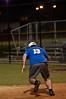 EUMC Softball 090910-333