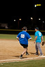 EUMC Softball 090910-50