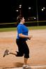 EUMC Softball 090910-355