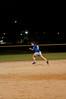 EUMC Softball 090910-140