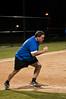 EUMC Softball 090910-46