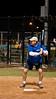 EUMC Softball 090910-19