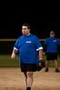 EUMC Softball 090910-205