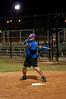 EUMC Softball 090910-144