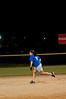 EUMC Softball 090910-337