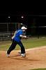 EUMC Softball 090910-225