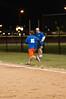 EUMC Softball 090910-78