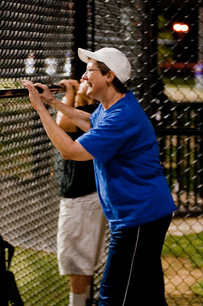 EUMC Softball 090910-2