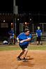 EUMC Softball 090910-238