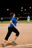 EUMC Softball 090910-357