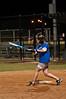 EUMC Softball 090910-100