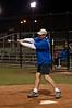 EUMC Softball 090910-314