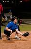 EUMC Softball 090910-216