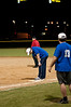 EUMC Softball 090910-35