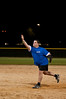 EUMC Softball 090910-347