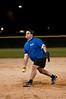 EUMC Softball 090910-211