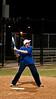EUMC Softball 090910-222