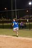 EUMC Softball 090910-91