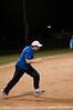 EUMC Softball 090910-34