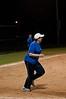 EUMC Softball 090910-366