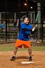 EUMC Softball 090910-266