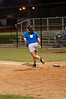 EUMC Softball 090910-287