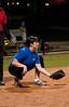 EUMC Softball 090910-18