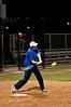 EUMC Softball 090910-223