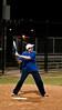 EUMC Softball 090910-24