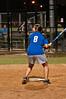 EUMC Softball 090910-83
