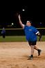 EUMC Softball 090910-11
