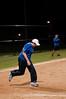 EUMC Softball 090910-31